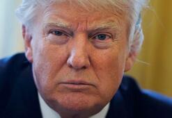 Trumpın DTÖden ayrılmak istediği iddialarına yalanlama