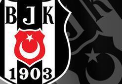 Beşiktaşın hazırlık maçları belli oldu