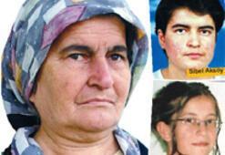 Sarıgöllü Aksoy Ailesi'nin dramı