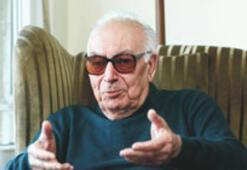 PEN, Yaşar Kemal'e şükranlarını sundu