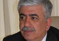 İYİ Partide şok istifa