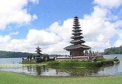 Turizmcilerden, Bakanlar Kuruluna çağrı: Cuma gününü tatil edilsin