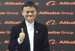 Alibaba, Trendyola stratejik yatırım yapacak