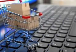 İnternetten satılan tehlikeli ürünlere karşı yeni adım