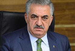 AK Partiden Süleyman Soylunun açıklamasına ilk yorum