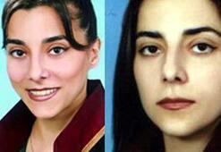 Avukat ikizleri kaza ayırdı