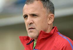 Drulovic: Yugoslavya, Dünya Kupasında en az yarı final oynardı