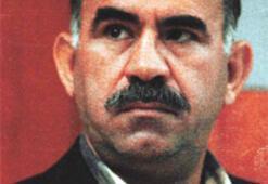 Öcalan'a komşu geliyor