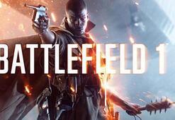 Battlefield 1 oynamak isteyenlere müjde Bedava oldu...