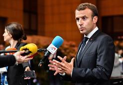 Son dakika: Beklenen haber geldi Avrupa Birliği uçurumun kıyısından döndü