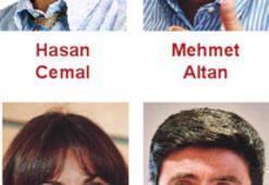 AKP liberallerin desteğini kaybetti