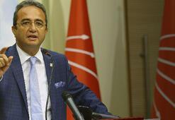 CHPden İçişleri Bakanı Soyluya sert tepki