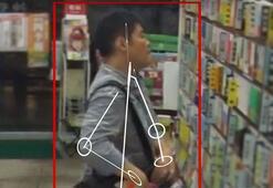 Japonyanın AI destekli CCTV kameraları, hırsızları suçüstü yakalıyor