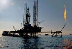 Akdenizde dengeleri değiştirecek doğalgaz keşfi