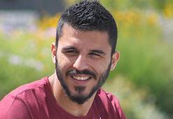 Trabzonsporda Aytaç Kara sözleşmesini karşılıklı olarak feshetti