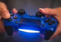 PlayStation Plusın Temmuz ayı bedava oyunları belli oldu