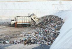 'Çöp savaşı'nda son darbe Danıştaydan