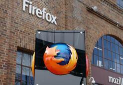 Firefox 61 sekmedeki içeriği önceden yükleyerek işleri hızlandırıyor