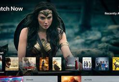 Apple, video, müzik ve iCloud depolama alanı için ortak abonelik paketi sunabilir
