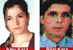 Kırşehir'de cinnet: 4 ölü