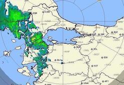Son dakika: Meteorolojiden hava durumuna ilişkin bir uyarı daha