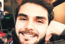 'SurvIvor' kameramanı Dominik'te öldürüldü