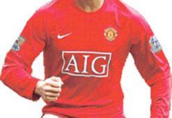 Altın Top, Ronaldo'nun