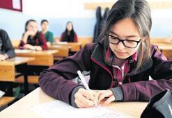 Liselerde tercih süreci kritik