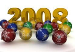 PCNet 2008in en iyilerini seçti