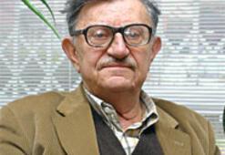 Mülkiye Büyük Ödülü Boratav'a