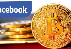 Facebook kripto para reklam yasağını kaldırıyor