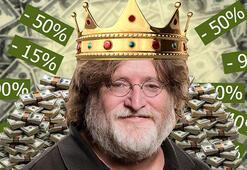 Steam yaz indirimleri kapsamında 20 TL altına satın alabileceğiniz oyunlar neler