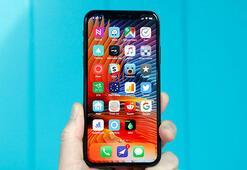 2018 model iPhone Xlerin fiyatı ne kadar olacak