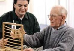 Uçuk virüsü Alzheimer nedeni olabilir