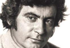 Fransız   yönetmen Lauzier öldü