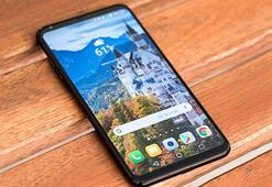 LG V40 hakkında çıkan tüm detaylar: Haberler, söylentiler, çıkış tarihi ve daha fazlası