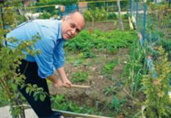 Şeboy yol ayrımında: Ya Büyükşehir ya emeklilik