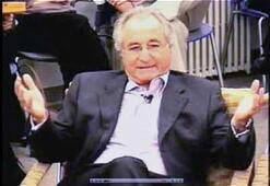 Madoff, sadece süper zenginleri değil herkesi dolandırmış