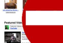 Yasaklı YouTube'a ziyaretçi patlaması
