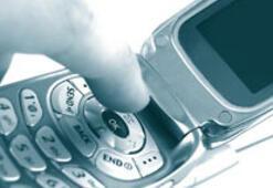 'Cep telefonu olanlar fişleniyor'