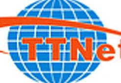 TTTNETe uluslararası ödül
