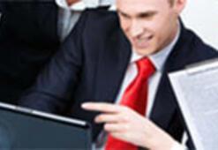 Bilişim projeleri için 10 Türk firması seçilecek