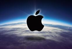 Appledan daha çok sevilen beş şirket hangileri