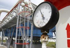 Küresel doğalgaz talebi artacak