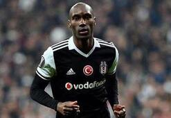 Atiba Hutchinson, Beşiktaşın teklifini kabul etti