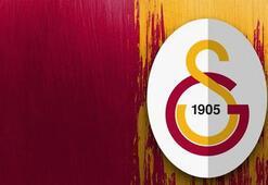 UEFAnın Galatasaray kararı şaşkına çevirdi Ceza değişecek mi