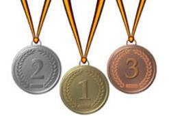 Tübitak ödülleri sahiplerini buldu