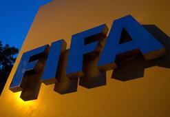 FIFAdan Sırbistan ve İsviçreye para cezası