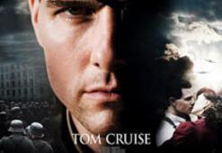 Tom Cruise başkaldırıyor