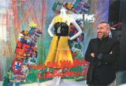 Çocuklardan çocuklara yeni yıl desteği